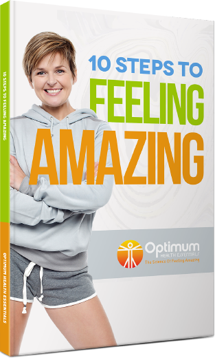 10-Steps-to-Feeling-Amazing
